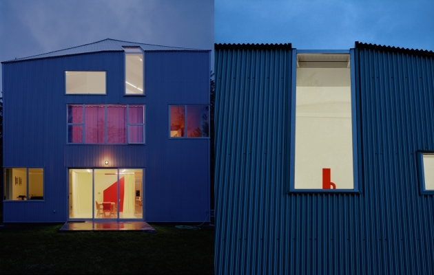 Suburban House Composite_02