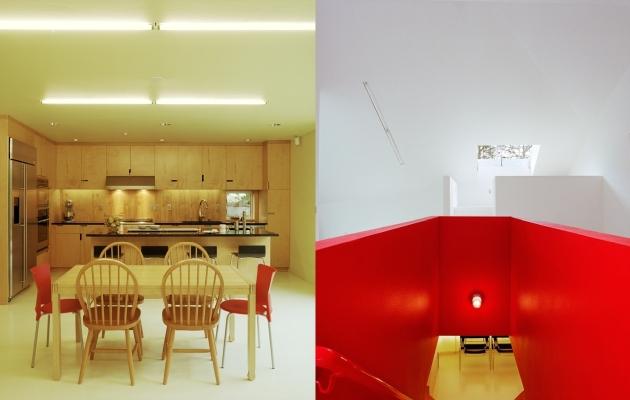 Suburban House Composite_04