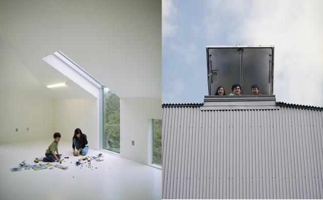 Suburban House Composite_05